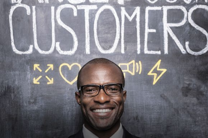 Four-traits-of-customer-centric-leaders